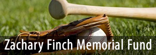 Zachary Finch Memorial Fund